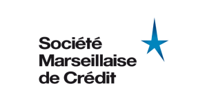 Comment contacter Société marseillaise de crédit?