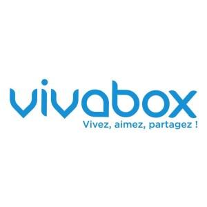 Comment contacter Vivabox ?