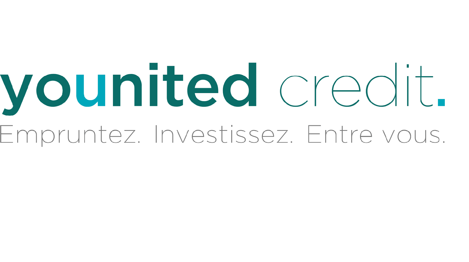 Comment contacter Younited Crédit?