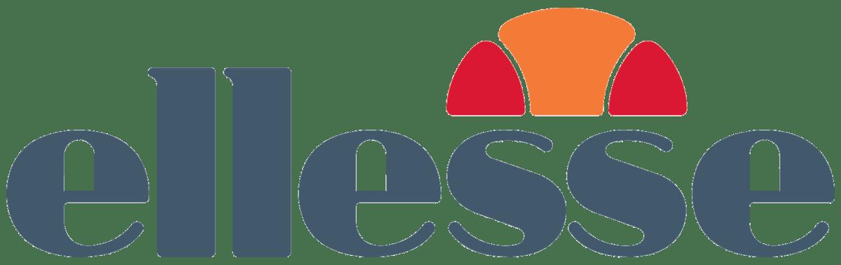 Comment contacter l'assistance en ligne et par téléphone de Ellesse ?