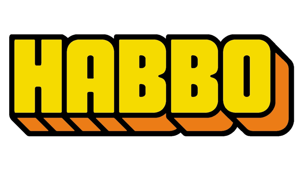 Prendre-contact-avec-l-assistance-en-ligne-et-par-telephone-de-Habbo