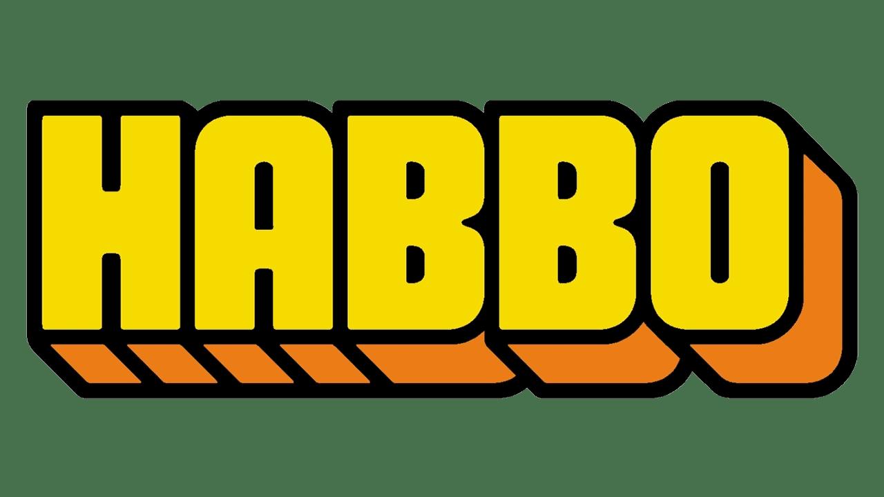 Comment contacter l'assistance en ligne et par téléphone de Habbo ?