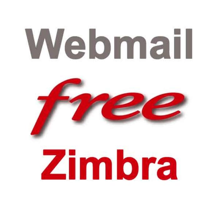 Comment contacter l'assistance en ligne et par téléphone de Webmail de Free ?