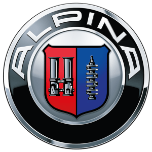 Comment contacter l'assistance et le SAV d'Alpina ?