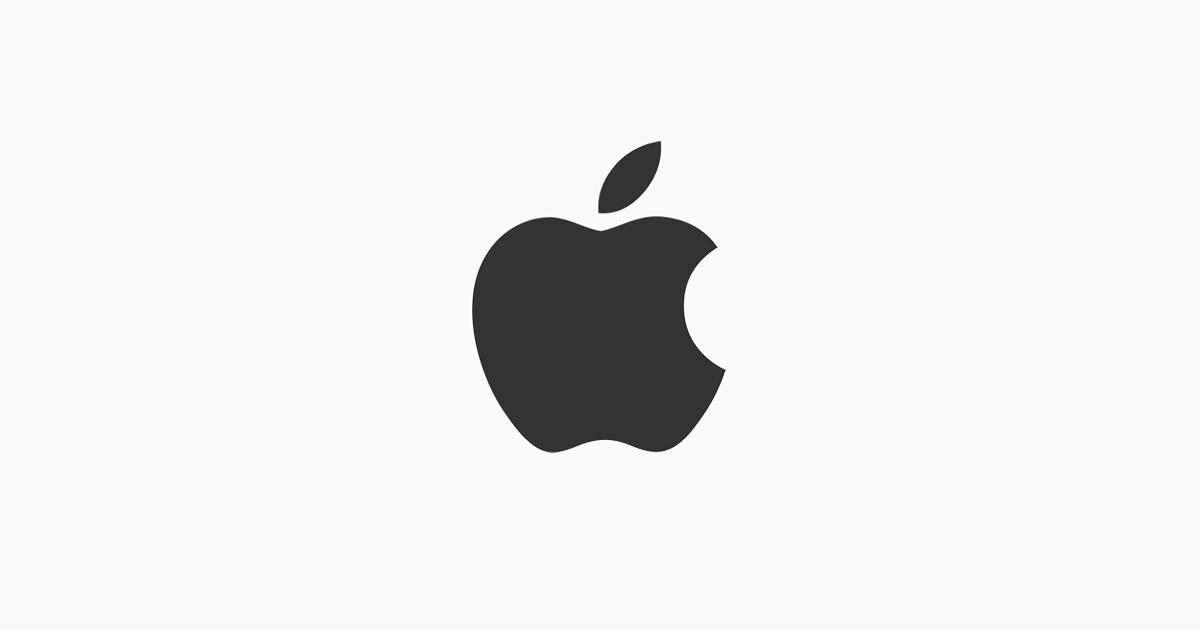 Comment contacter le service après-vente et assistance Apple ?