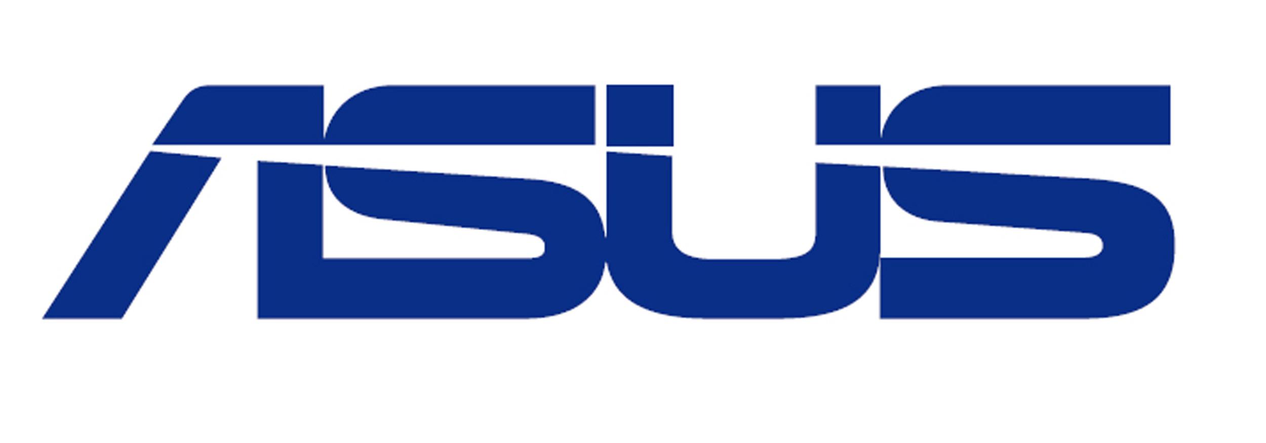 Comment contacter le service après-vente et assistance Asus ?