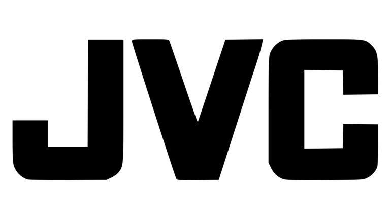 Comment contacter le service après-vente et assistance de JVC ?