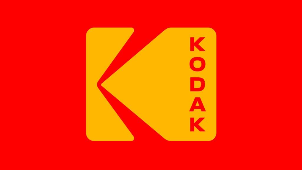 Contacter-le-service-après-vente-et-assistance-de-Kodak
