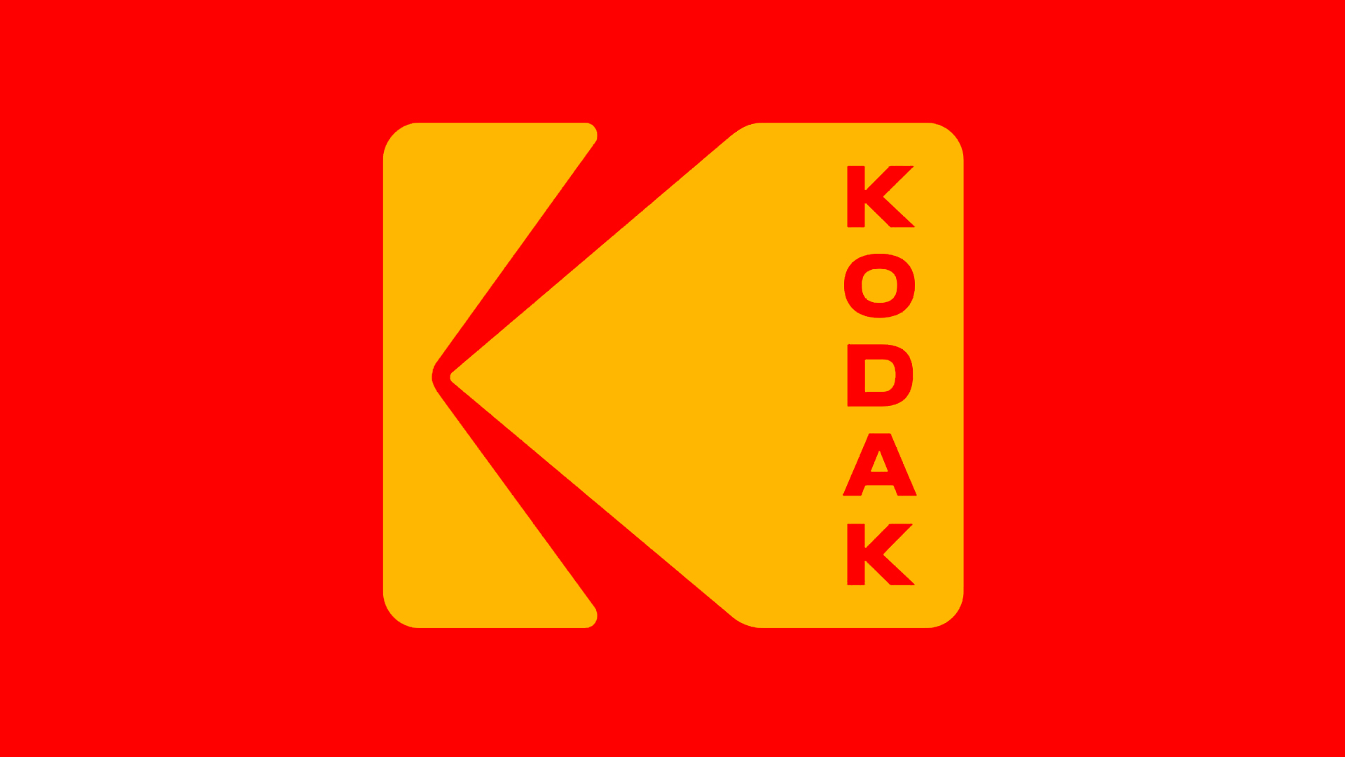 Comment contacter le service après-vente et assistance de Kodak ?