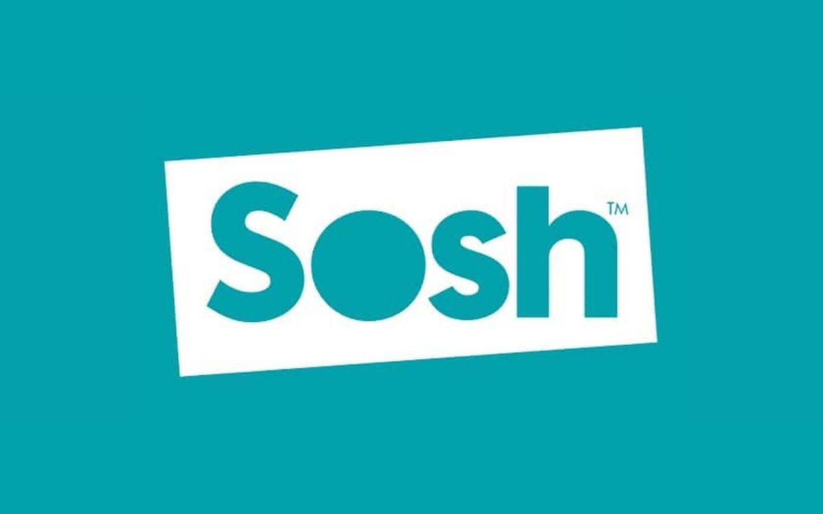 Comment contacter le service après-vente et assistance de Sosh ?