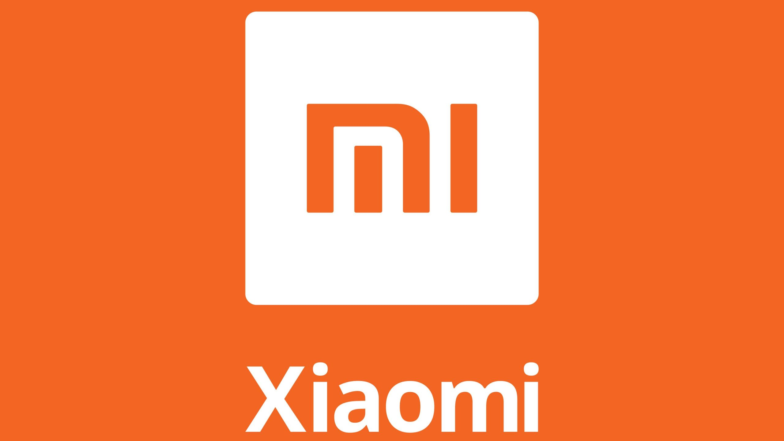 Comment contacter le service après-vente et assistance de Xiaomi ?