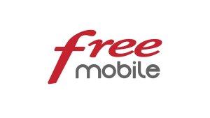 Comment contacter le service après-vente et l'assistance de Free Mobile ?