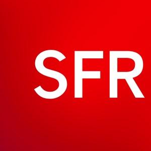 Comment contacter le service après-vente et l'assistance de SFR ?