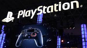 Comment contacter l'assistance en ligne et par téléphone de Playstation