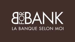 Comment faire une réclamation auprès du service client de BforBank ?