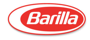 Comment contacter Barilla