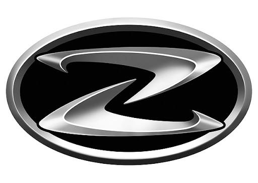 Comment contacter Zenos Cars