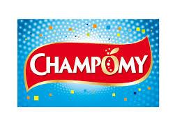 Comment contacter Champomy (boissons)