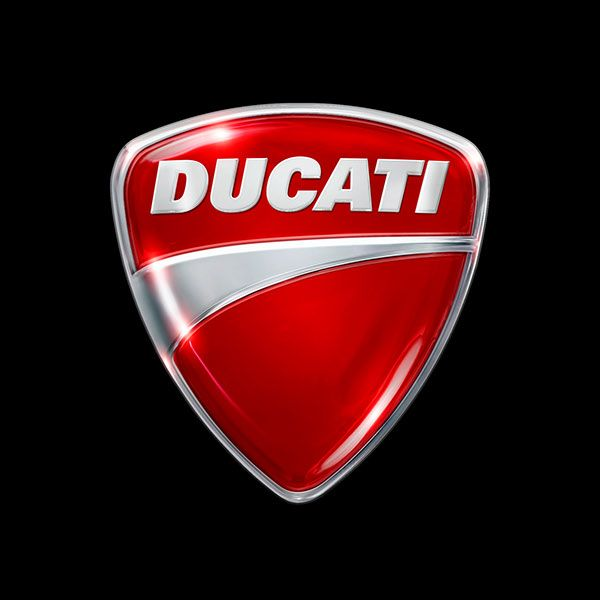 Comment contacter Ducati Motor Holding