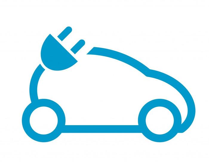 Prime-à-la-conversion-2021-les-démarches-pour-acquérir-un-véhicule-électrique