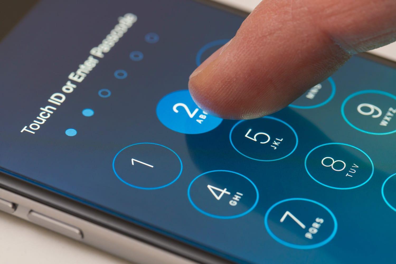 Qui contacter en cas de mot de passe oublié pour accéder à mon compte ou espace personnel ?