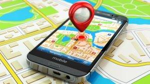 Qui contacter en cas de téléphone mobile perdu ?
