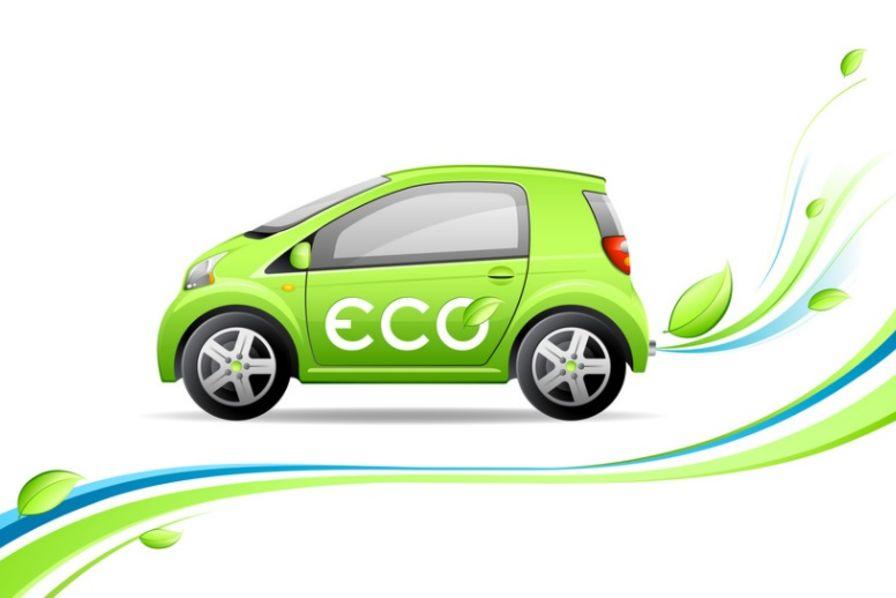 Tout savoir sur l'Eco conduite