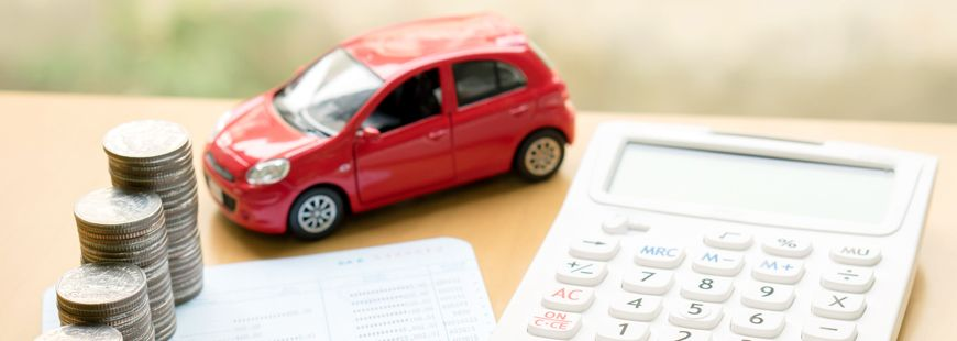Tout savoir sur l'assurance Auto et jeunes conducteurs