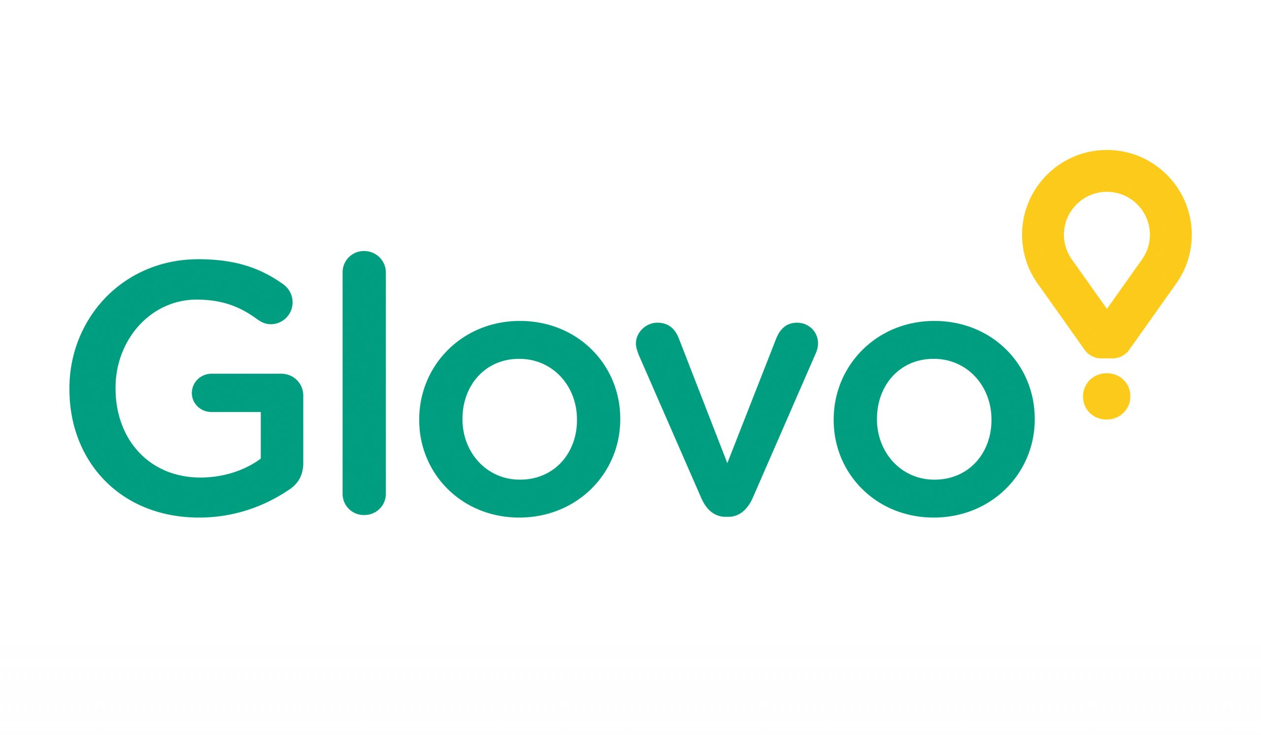 Comment contacter Glovo