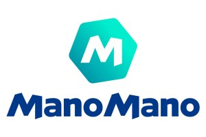 Comment contacter ManoMano