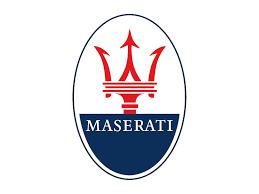 Comment contacter Maserati