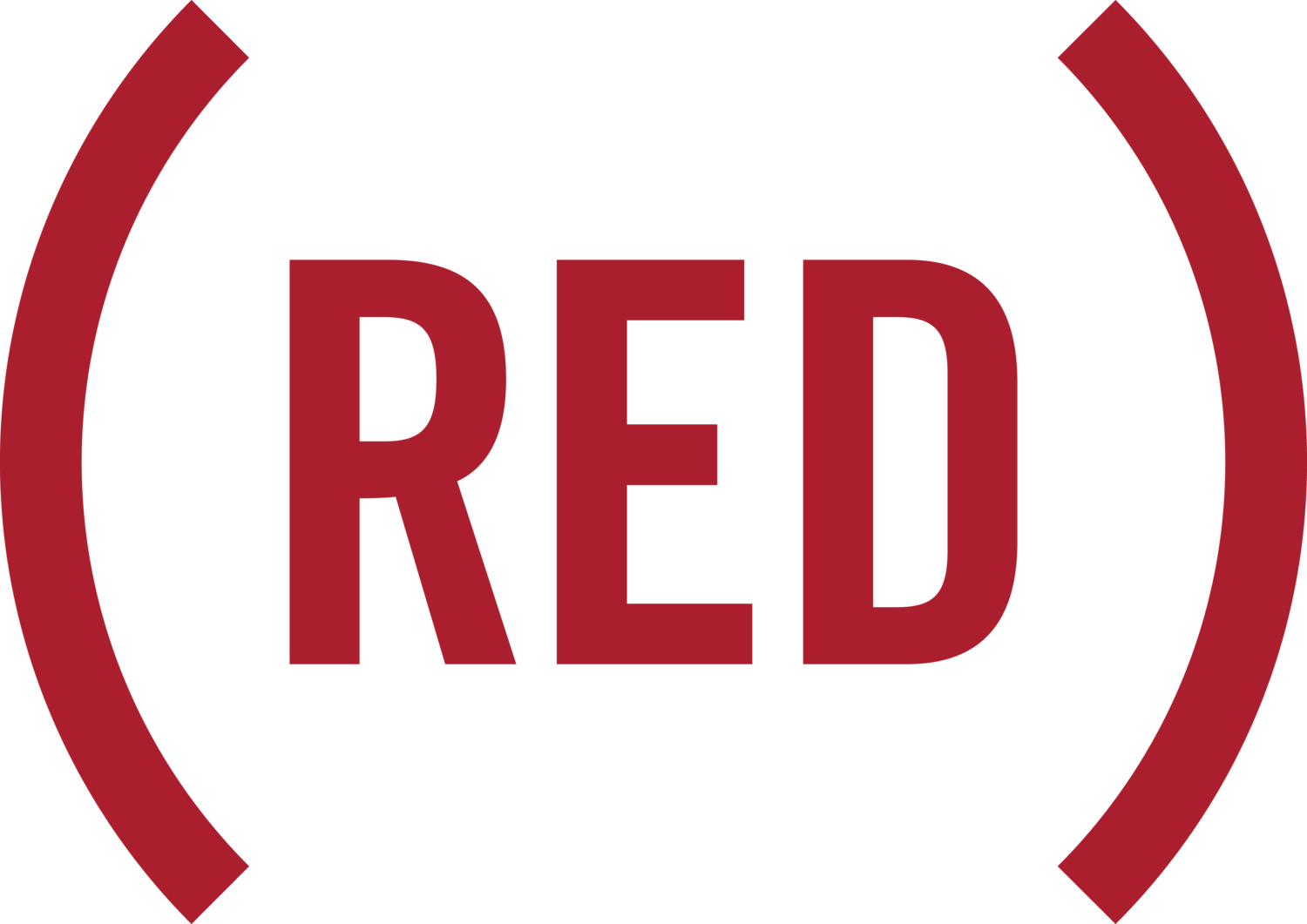 Comment contacter RED