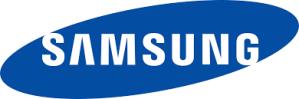 contacter l'assistance de Samsung