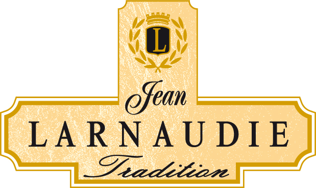 Comment joindre le service consommateur de Herta Comment joindre le service consommateur de Jean Larnaudie