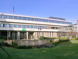 Comment contacter la préfecture des Côtes d'Armor