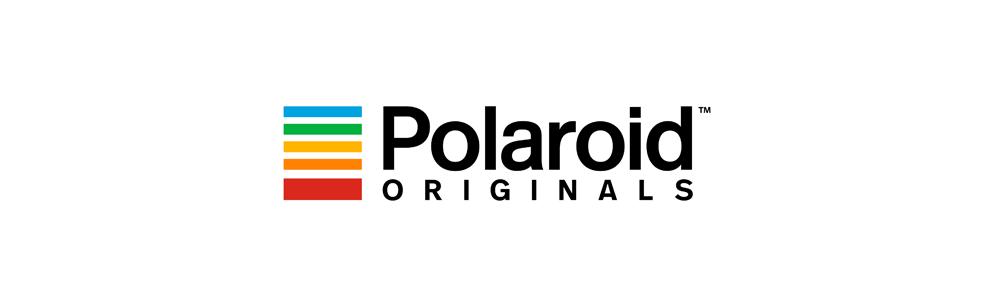 Comment contacter polaroid