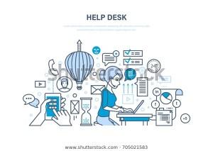 Comment contacter le service d'assistance de Husban