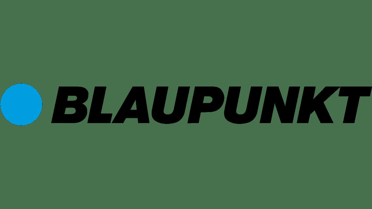Comment contacter Blaupunkt Outillage ?