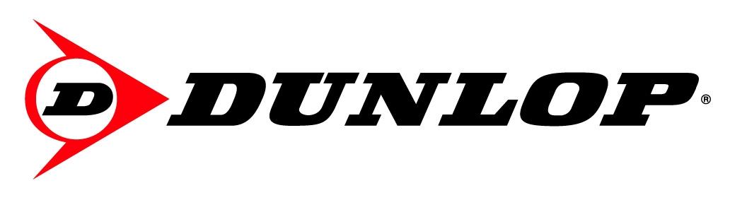 Comment contacter Dunlop ?