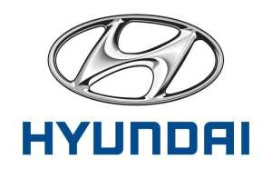 Comment contacter Hyundai Outillage ?