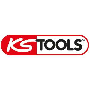 Comment contacter KS Tool ?