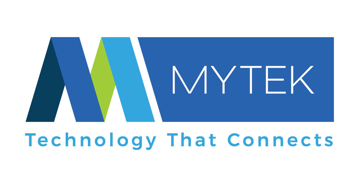Comment contacter Mytek ?