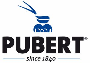 Comment contacter Pubert ?