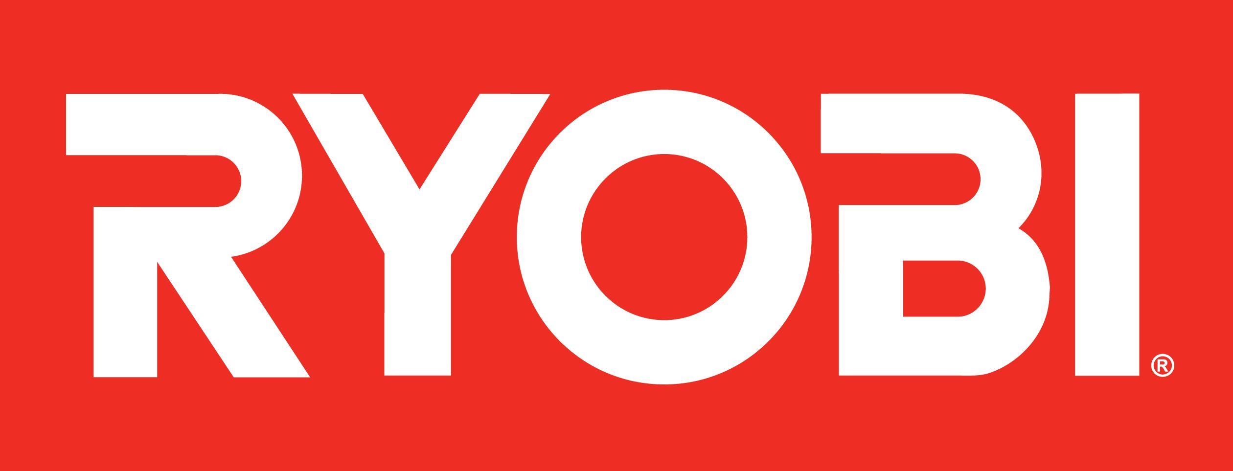 Comment contacter Ryobi Motoculture ?