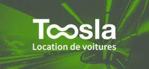 Comment contacter Toosla