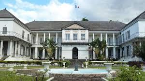 Comment contacter la préfecture de La Réunion