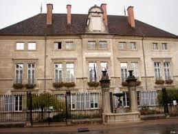 Comment contacter la préfecture du Jura