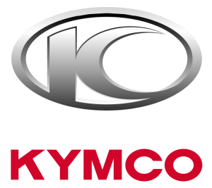 Comment contacter Kymco