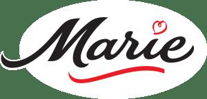 Comment joindre le service consommateur de Marie