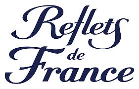 Comment contacter Reflets de France